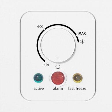 Šaldymo dėžė Gorenje FH301CW 3