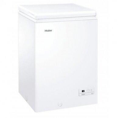 Šaldymo dėžė Haier BD-103RAA