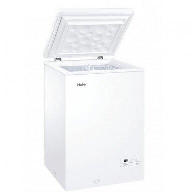 Šaldymo dėžė Haier BD-103RAA 2