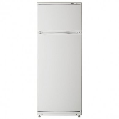 Šaldytuvas ATLANT MXM 2808-20