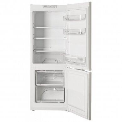 Šaldytuvas Atlant XM 4208-014 A+
