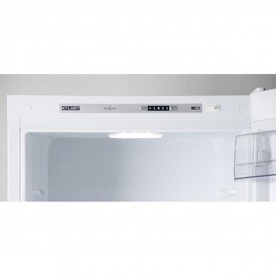 Šaldytuvas Atlant XM 4623-200 A++ 2