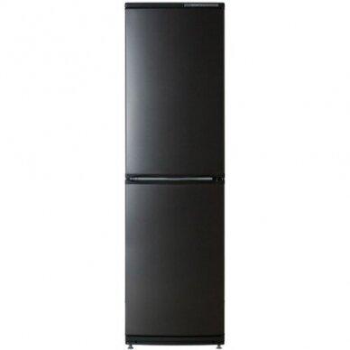 Šaldytuvas Atlant XM 6025-160 A+
