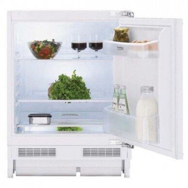 Šaldytuvas Beko BU1103N