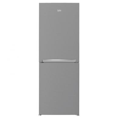 Šaldytuvas BEKO CSA240K30SN 3
