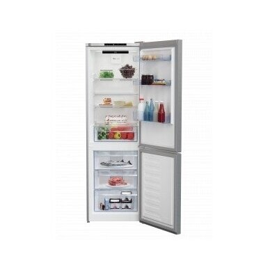 Šaldytuvas Beko RCNA366I60XBN 2