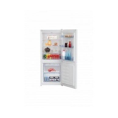 Šaldytuvas Beko RCSA210K30WN 2