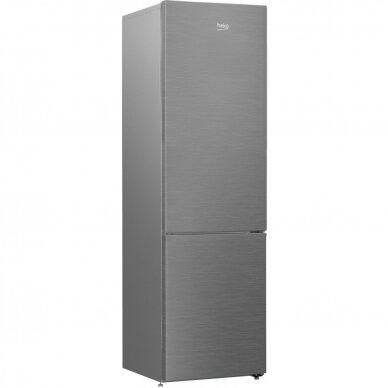 Šaldytuvas Beko RCSA300K30SN