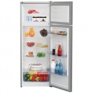 Šaldytuvas Beko RDSA240K30XPN 2