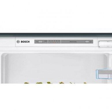 šaldytuvas Bosch KIR81VFF0 2