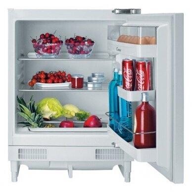 Šaldytuvas Candy CRU 160 NE