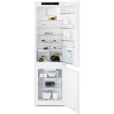 Šaldytuvas ELECTROLUX ENT7TF18S 3