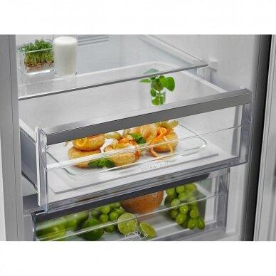 Šaldytuvas ELECTROLUX LNT7ME34K1 2