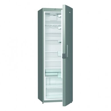Šaldytuvas Gorenje R6191DX