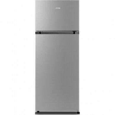 Šaldytuvas Gorenje RF4141PS4 2