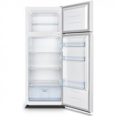 Šaldytuvas Gorenje RF4141PW4 2