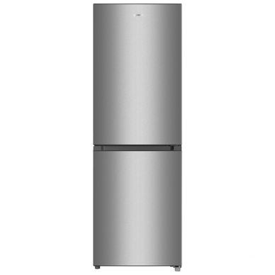 Šaldytuvas Gorenje RK4161PS4