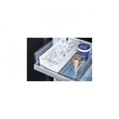 Šaldytuvas Hitachi R-WB640VRU0 (GBK) 5