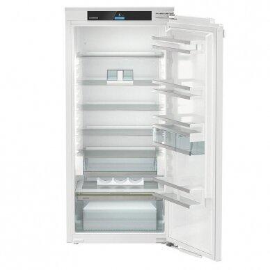 Šaldytuvas LIEBHERR IRD 4150