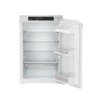 Šaldytuvas LIEBHERR IRf 3900