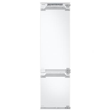 Šaldytuvas Samsung BRB30715EWW/EF
