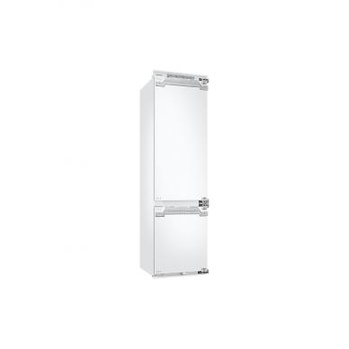 Šaldytuvas Samsung BRB30715EWW/EF 2
