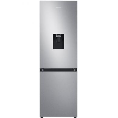 Šaldytuvas Samsung RB34T632ESA/EF