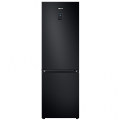 Šaldytuvas Samsung RB34T675EBN/EF