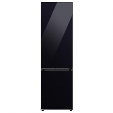 Šaldytuvas Samsung RB38A6B3F22/EF