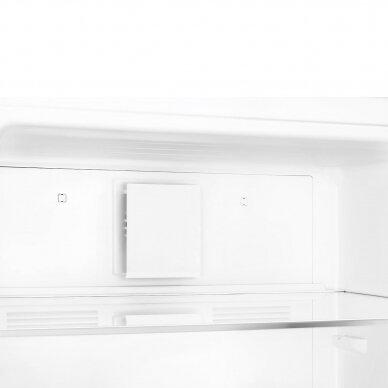 Šaldytuvas SMEG FA8005RAO5 4