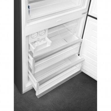 Šaldytuvas SMEG FA8005RAO5 5