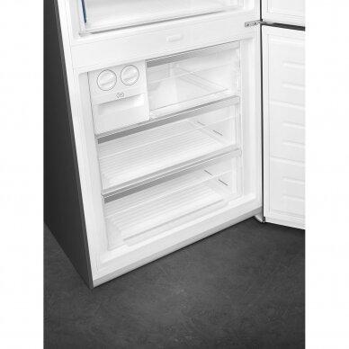 Šaldytuvas SMEG FA8005RAO5 6