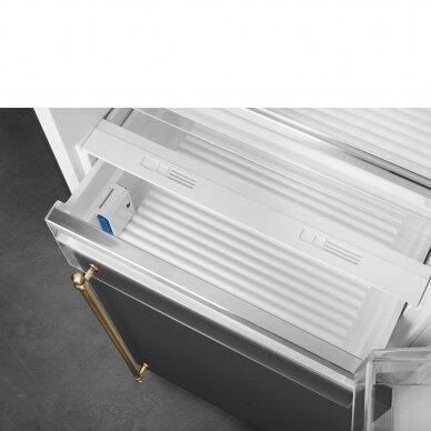Šaldytuvas SMEG FA8005RAO5 8