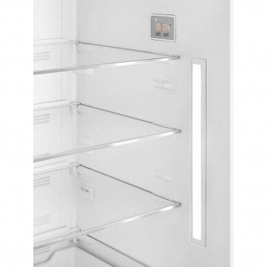 Šaldytuvas SMEG FA8005RAO5 9