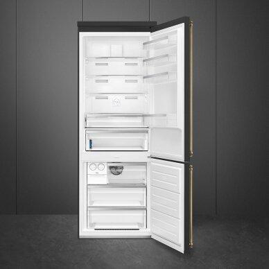 Šaldytuvas SMEG FA8005RAO5 3