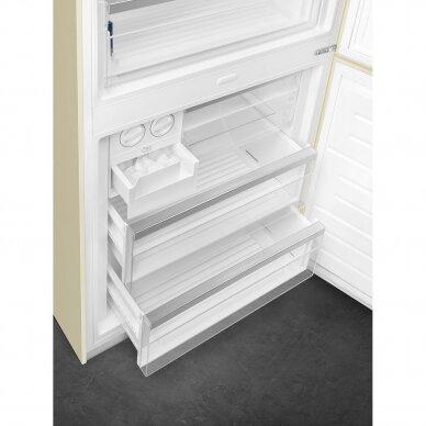 Šaldytuvas  SMEG FA8005RPO5 7