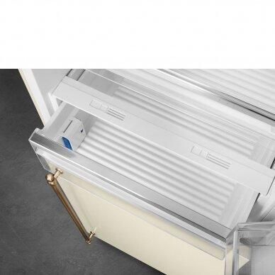Šaldytuvas  SMEG FA8005RPO5 5