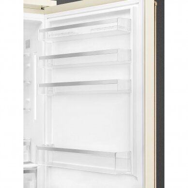 Šaldytuvas  SMEG FA8005RPO5 4
