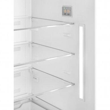 Šaldytuvas  SMEG FA8005RPO5 6