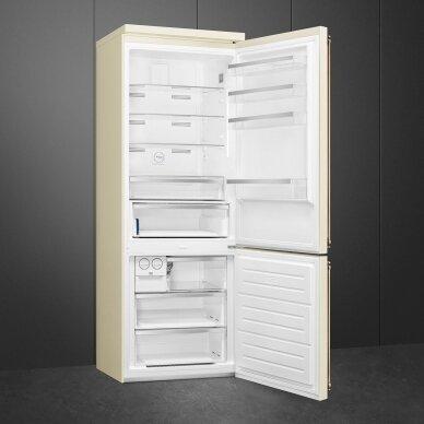 Šaldytuvas  SMEG FA8005RPO5 3