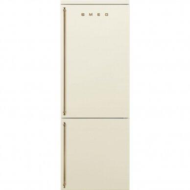 Šaldytuvas  SMEG FA8005RPO5