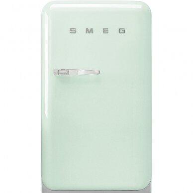 Šaldytuvas SMEG FAB10RPG5