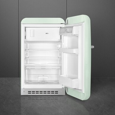 Šaldytuvas SMEG FAB10RPG5 2