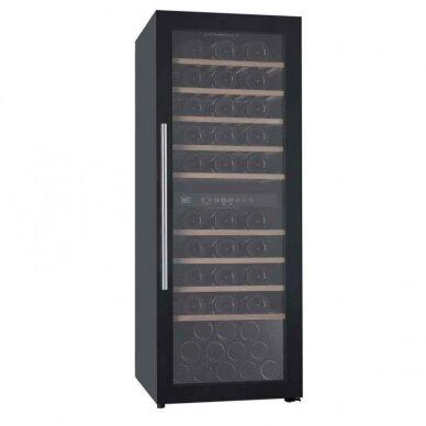 Šaldytuvas vynui BOJ 07111304 W-1285B