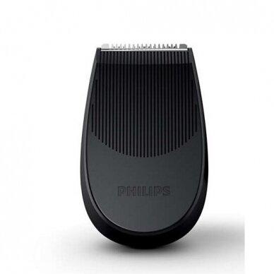 Sauso skutimo barzdaskutė Philips Shaver series 5000 S5130/06 3