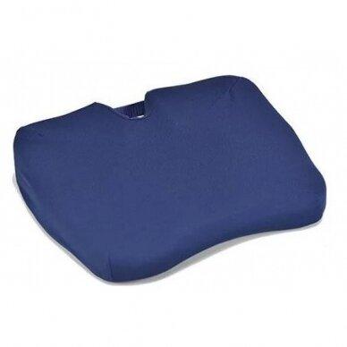 Sėdėjimo pagalvėlė Kaaboti 3in1