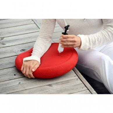Sėdėjimo pagalvėlė SISSEL® SitFit Plus 3