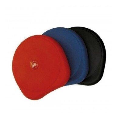 Sėdėjimo pagalvėlė SISSEL® SitFit Plus 4