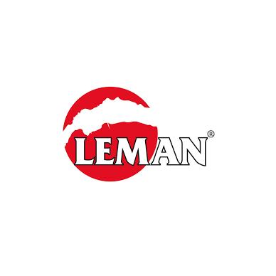 Sienų ir lubų šlifavimo komlektas: šlifavimo mašina (žirafa), siurblys, maišai (10vnt.) Leman LOASP306 + LOPOG226 7