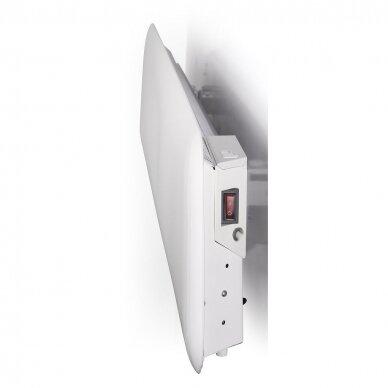 Šildytuvas Mill IB800L DN 3